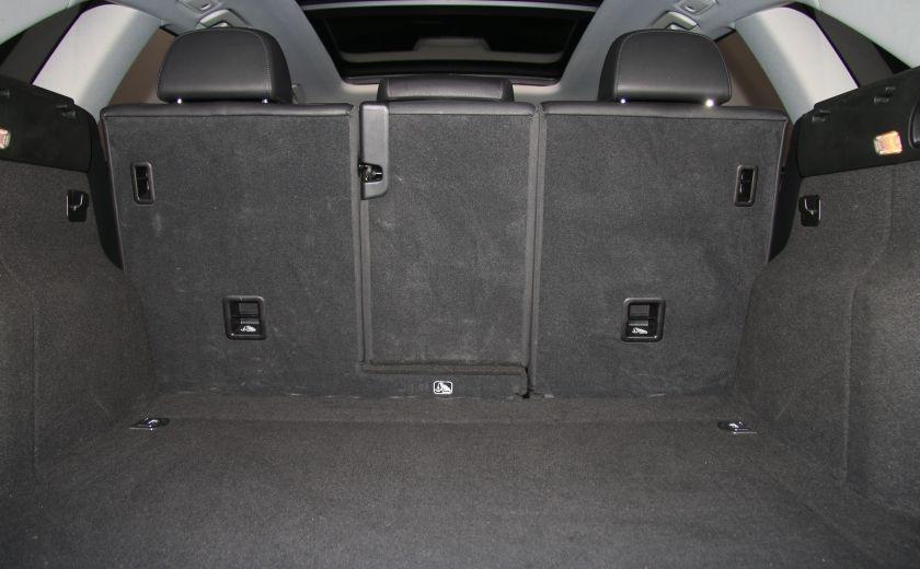 2013 Audi Q5 2.0L Premium QUATTRO CUIR TOIT PANO MAGS #31