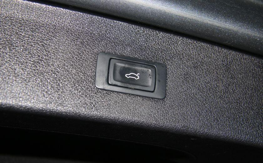 2013 Audi Q5 2.0L Premium QUATTRO CUIR TOIT PANO MAGS #33
