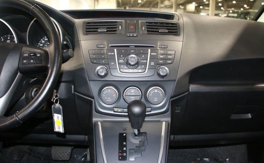 2015 Mazda 5 GS #14