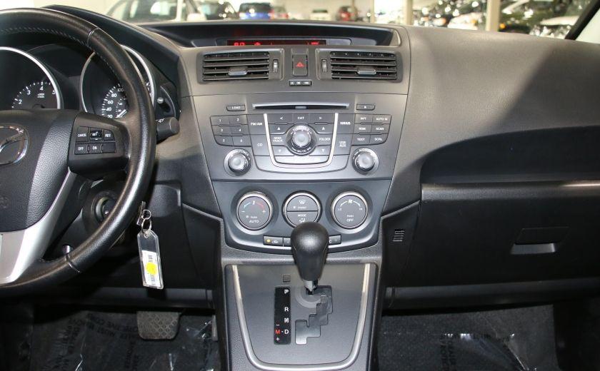 2015 Mazda 5 GS #15