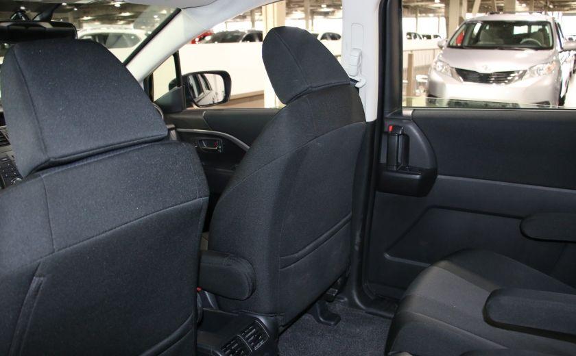 2015 Mazda 5 GS #17