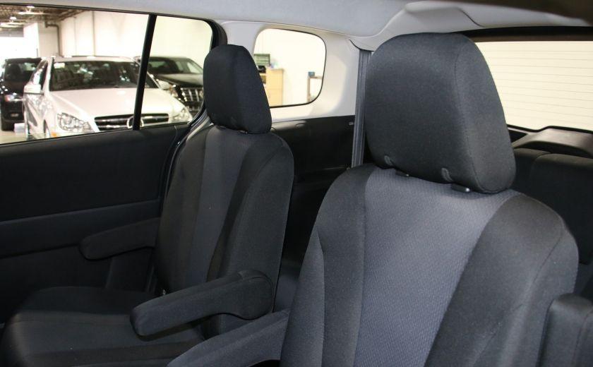 2015 Mazda 5 GS #18