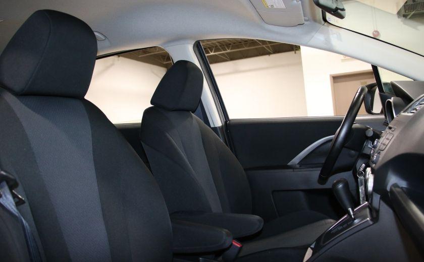 2015 Mazda 5 GS #25