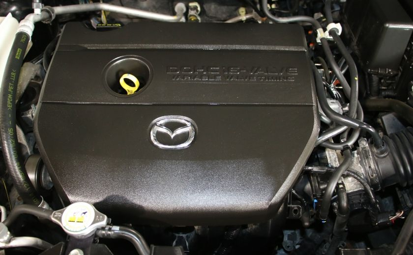 2015 Mazda 5 GS #26