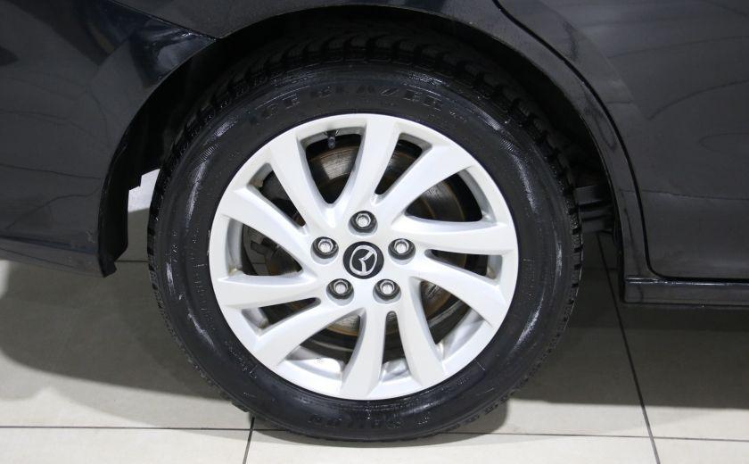 2015 Mazda 5 GS #31