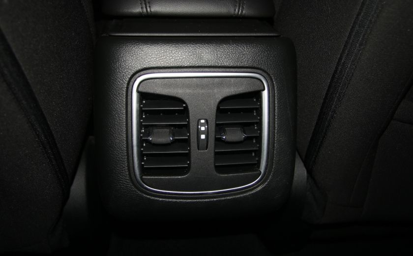 2015 Chrysler 200 Limited AUTO A/C GR ELECT TOIT MAGS BLUETOOTH #17