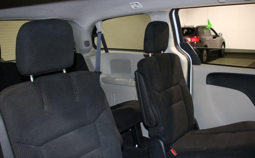 2015 Dodge GR Caravan SXT AUTO A/C GR ELECT STOW'N GO BLUETOOTH #56