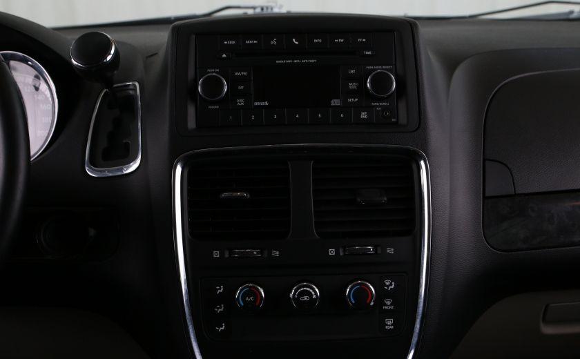 2014 Dodge GR Caravan SE AUTO A/C GR ELECT BLUETOOTH #12
