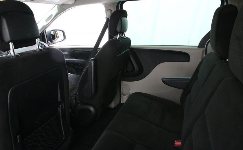 2014 Dodge GR Caravan SE AUTO A/C GR ELECT BLUETOOTH #13