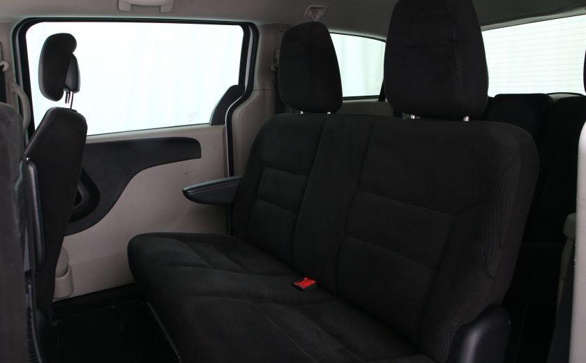 2014 Dodge GR Caravan SE AUTO A/C GR ELECT BLUETOOTH #14