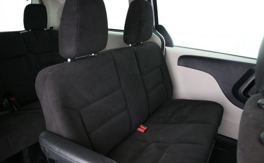 2014 Dodge GR Caravan SE AUTO A/C GR ELECT BLUETOOTH #17