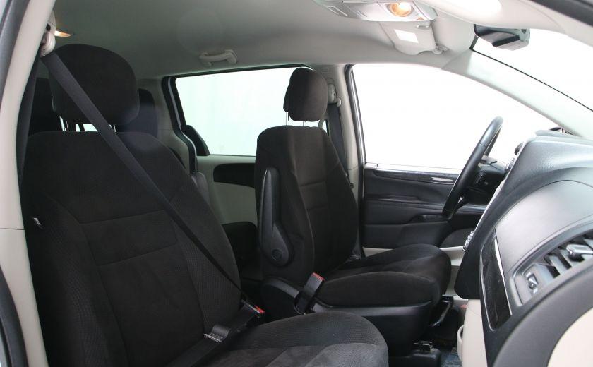 2014 Dodge GR Caravan SE AUTO A/C GR ELECT BLUETOOTH #21