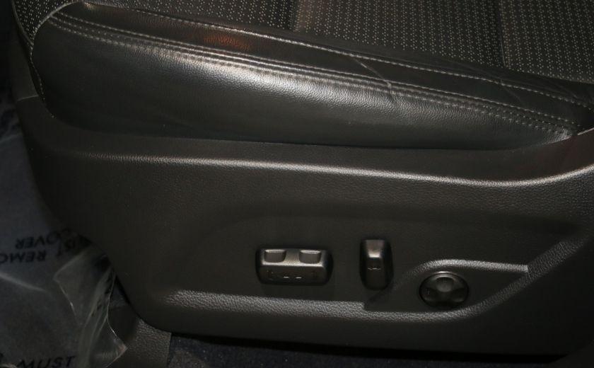 2014 Hyundai Santa Fe SE AWD AUTO A/C CUIR TOIT PANO MAGS #11