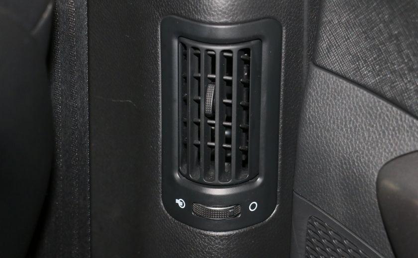 2014 Hyundai Santa Fe SE AWD AUTO A/C CUIR TOIT PANO MAGS #18