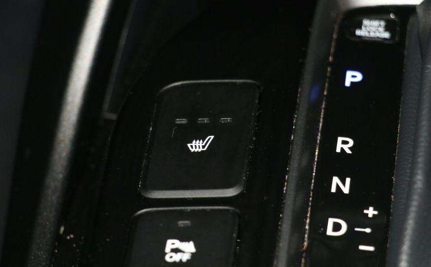 2014 Hyundai Santa Fe SE AWD AUTO A/C CUIR TOIT PANO MAGS #19