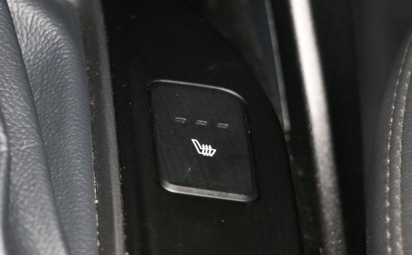 2014 Hyundai Santa Fe SE AWD AUTO A/C CUIR TOIT PANO MAGS #20