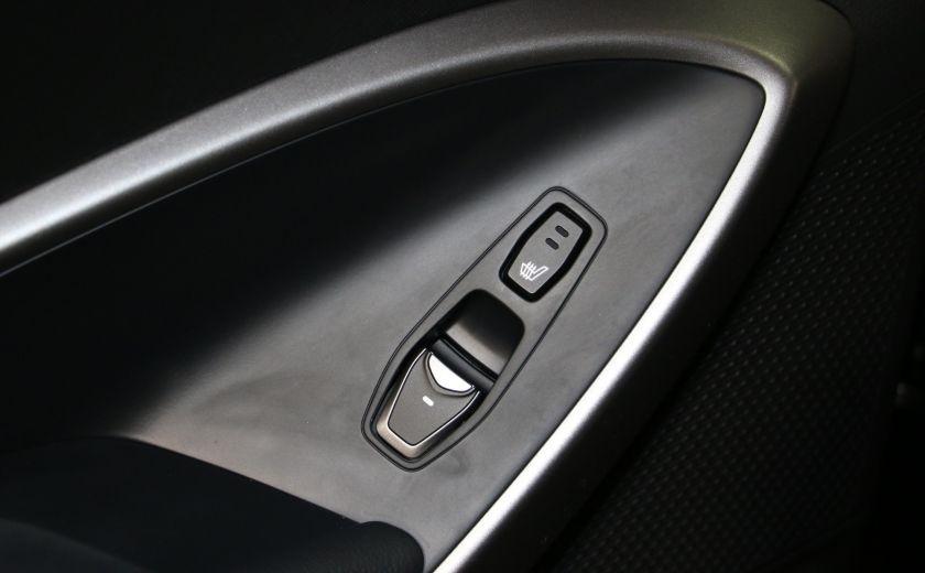 2014 Hyundai Santa Fe SE AWD AUTO A/C CUIR TOIT PANO MAGS #21