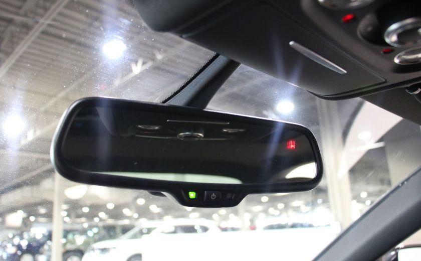 2013 Audi A4 Premium AWD AUTO A/C CUIR TOIT MAGS #21