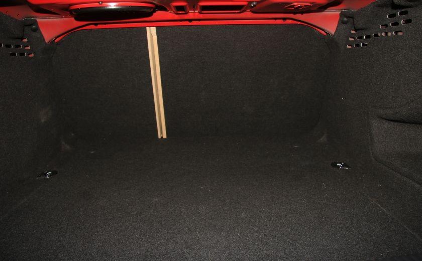 2013 Audi A4 QUATTRO AUTO A/C CUIR TOIT MAGS #28