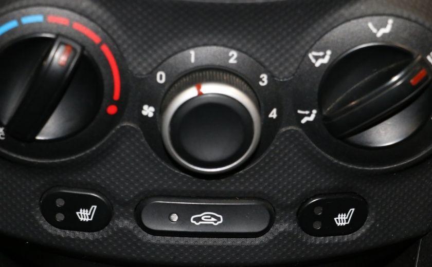 2013 Hyundai Accent GL AUTO A/C MAGS BLUETOOTH #15