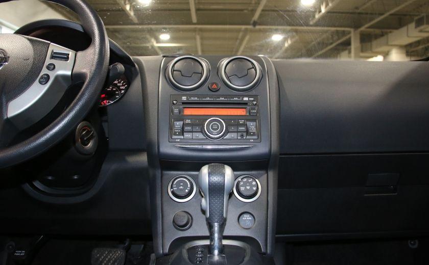 2013 Nissan Rogue S AWD AUTO A/C TOIT MAGS BLUETOOTH #15