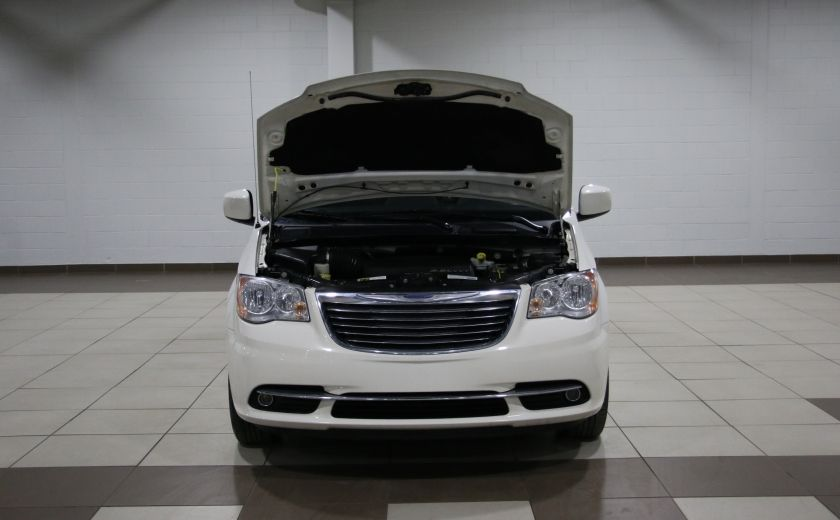 2013 Chrysler Town And Country Touring AUTO A/C CUIR MAGS STOW'N GO #31