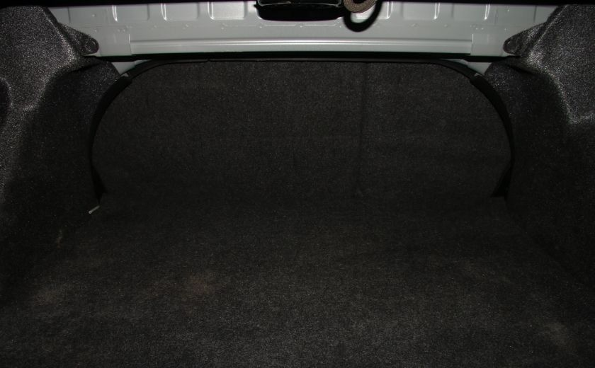 2012 Mazda 3 GT A/C CUIR TOIT MAGS BLUETOOTH #26