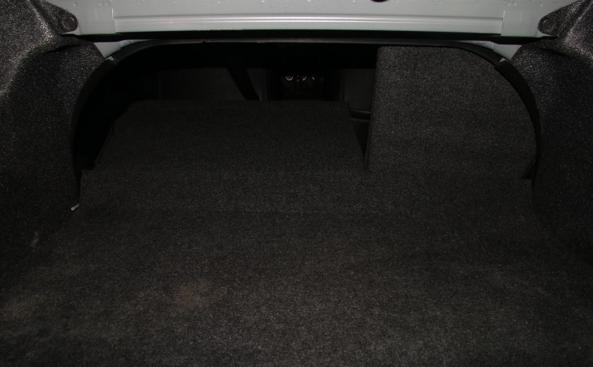 2012 Mazda 3 GT A/C CUIR TOIT MAGS BLUETOOTH #27