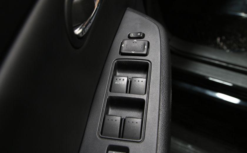 2013 Mazda 6 GT AUTO CUIR TOIT BLUETOOTH MAGS #41