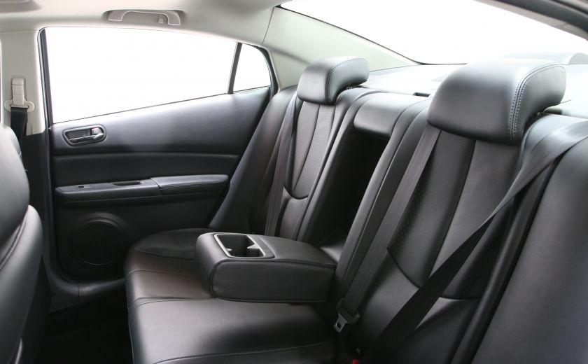 2013 Mazda 6 GT AUTO CUIR TOIT BLUETOOTH MAGS #52