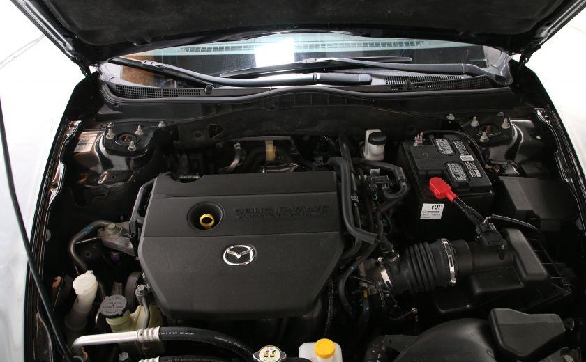 2013 Mazda 6 GT AUTO CUIR TOIT BLUETOOTH MAGS #59