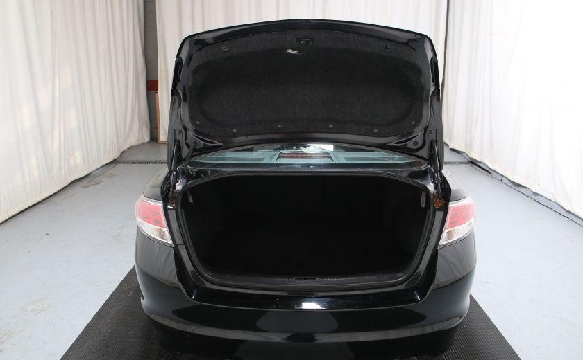 2013 Mazda 6 GT AUTO CUIR TOIT BLUETOOTH MAGS #60
