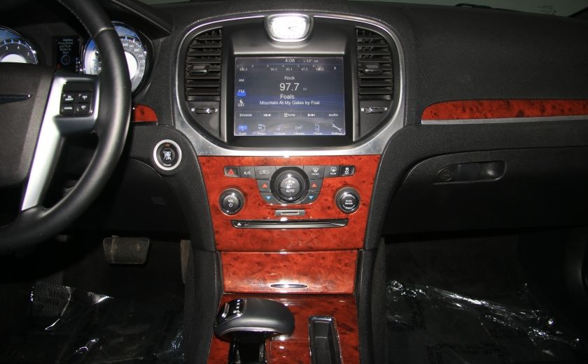2013 Chrysler 300 Touring A/C CUIR MAGS BLUETOOTH #15