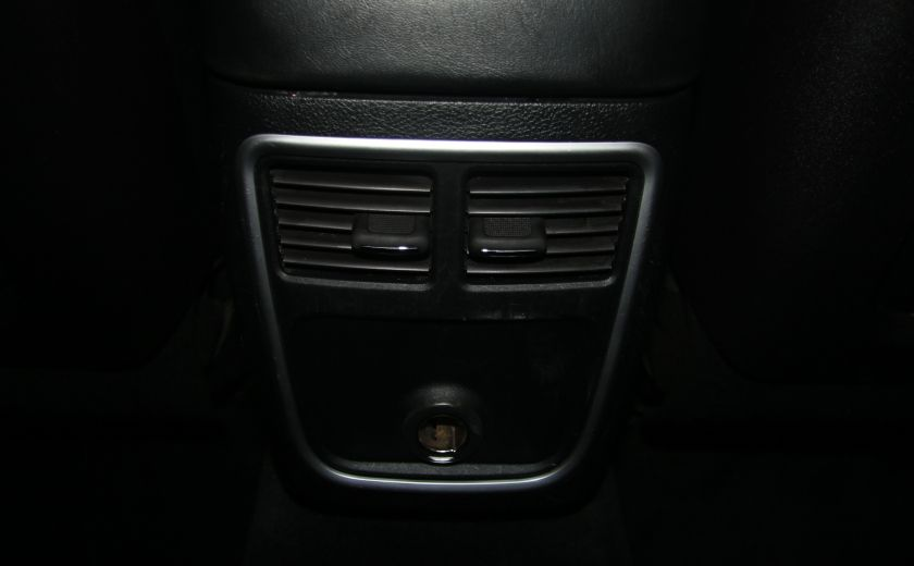 2013 Chrysler 300 Touring A/C CUIR MAGS BLUETOOTH #16
