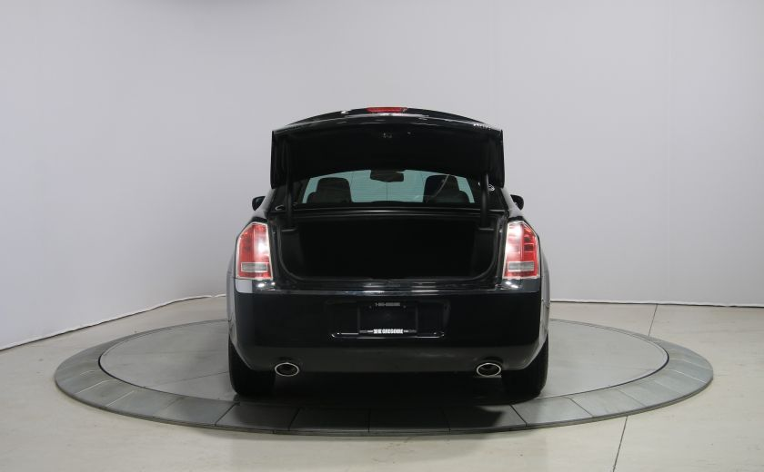 2013 Chrysler 300 Touring A/C CUIR MAGS BLUETOOTH #25