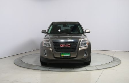 2010 GMC Terrain SLE-1 AUTO A/C GR ELECT MAGS in Laval