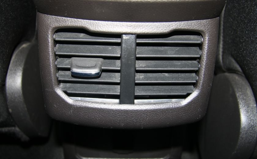 2013 Ford Fusion SE A/C TOIT MAGS BLUETOOTH CAM.RECUL #17