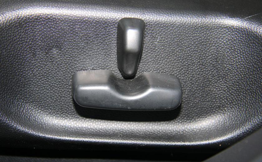 2011 Mazda CX 7 GX LUXE A/C CUIR TOIT MAGS BLUETHOOT #11