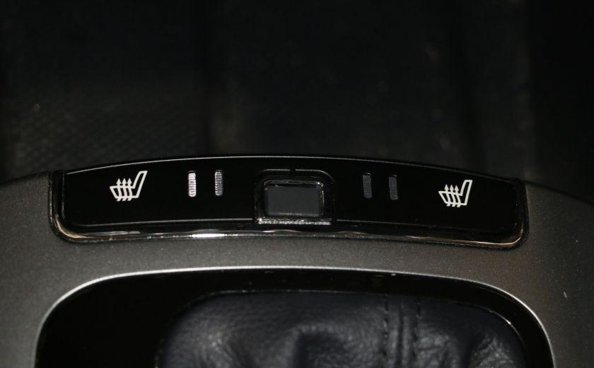 2015 Kia Rio LX+ AUTO A/C GR ELECT BLUETHOOT #15