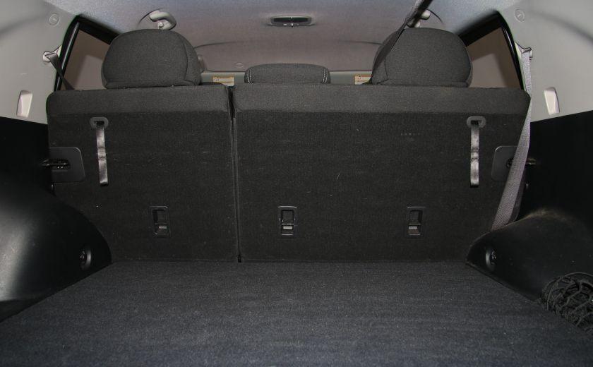 2011 Kia Sportage EX AUTO A/C GR ELECT MAGS BLUETHOOT #28