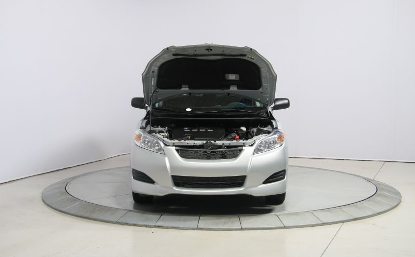 2014 Toyota Matrix AUTO A/C GR ELECT #23