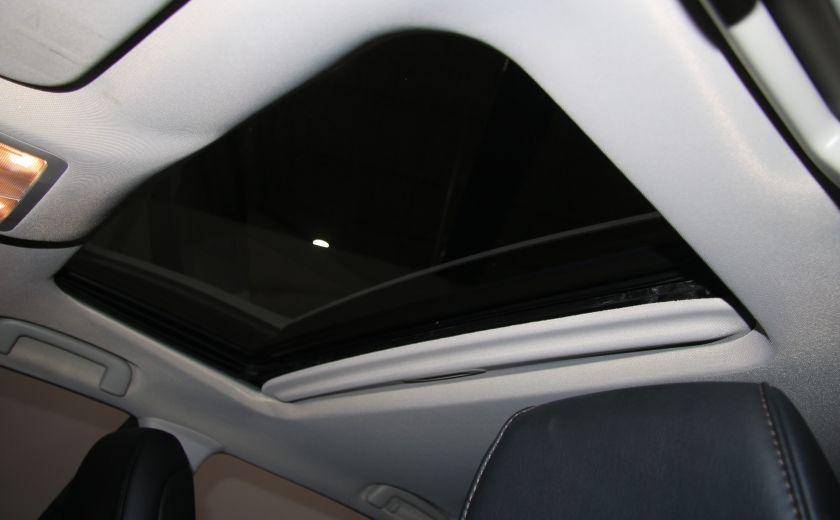 2013 Toyota Avalon XLE LIMITED AUTO CUIR NAVIGATION TOIT MAGS BLUETOO #12