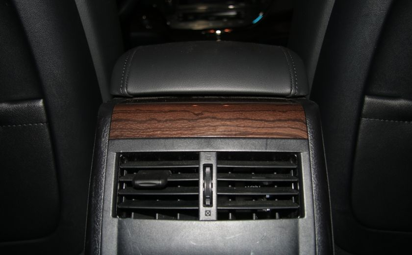 2013 Toyota Avalon XLE LIMITED AUTO CUIR NAVIGATION TOIT MAGS BLUETOO #17