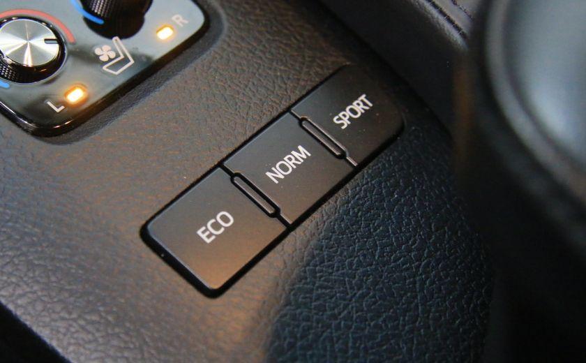 2013 Toyota Avalon XLE LIMITED AUTO CUIR NAVIGATION TOIT MAGS BLUETOO #20