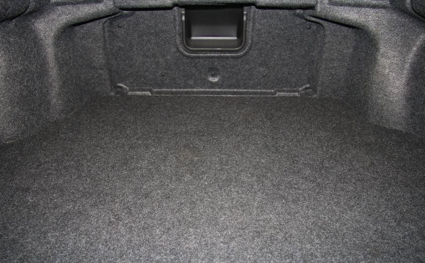 2013 Toyota Avalon XLE LIMITED AUTO CUIR NAVIGATION TOIT MAGS BLUETOO #32