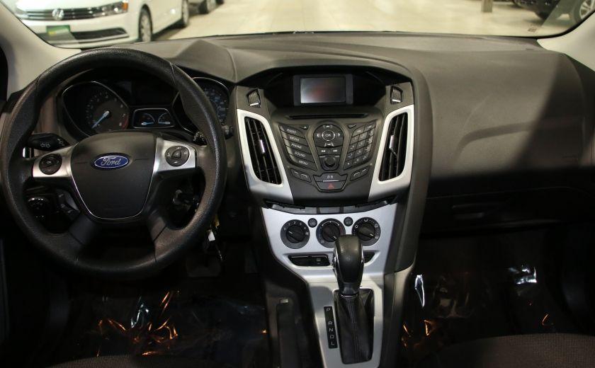 2014 Ford Focus SE AUTO A/C GR ELECT BLUETOOTH #11