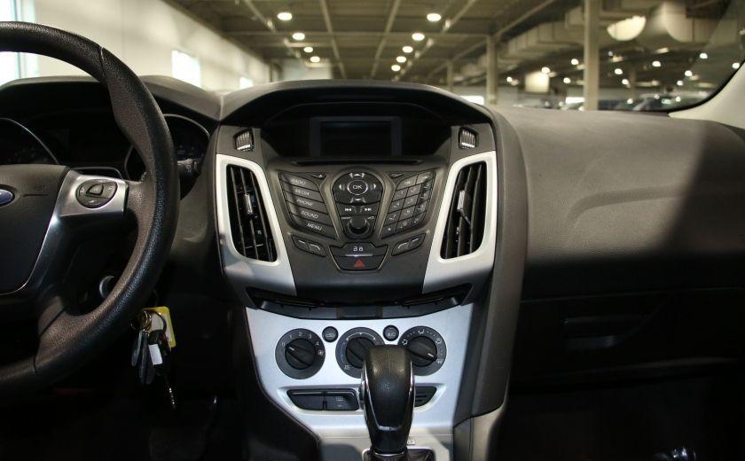 2014 Ford Focus SE AUTO A/C GR ELECT BLUETOOTH #14