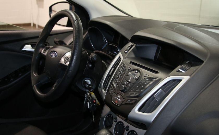 2014 Ford Focus SE AUTO A/C GR ELECT BLUETOOTH #20