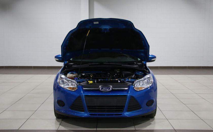 2014 Ford Focus SE AUTO A/C GR ELECT BLUETOOTH #24