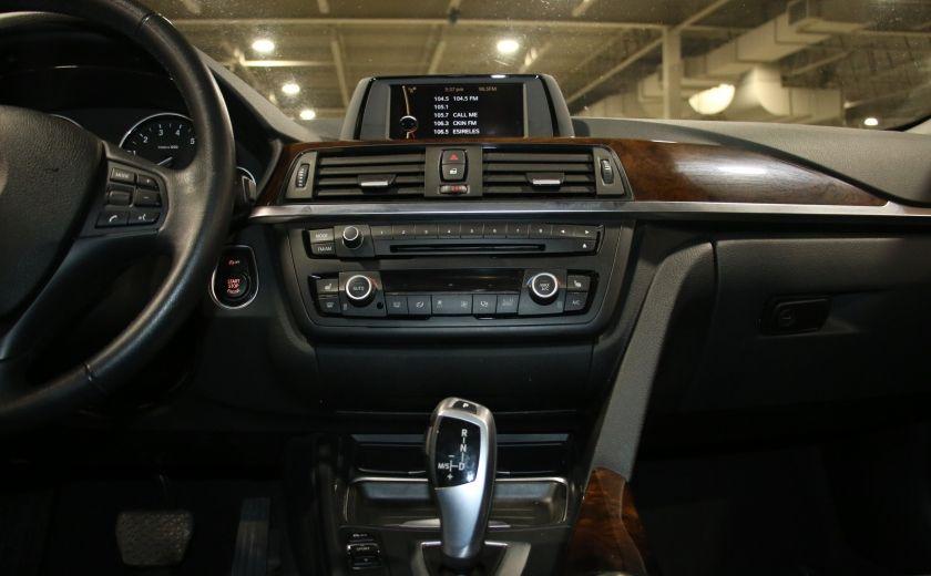 2013 BMW 328I 328i xDrive AUTO A/C CUIR TOIT MAGS #16